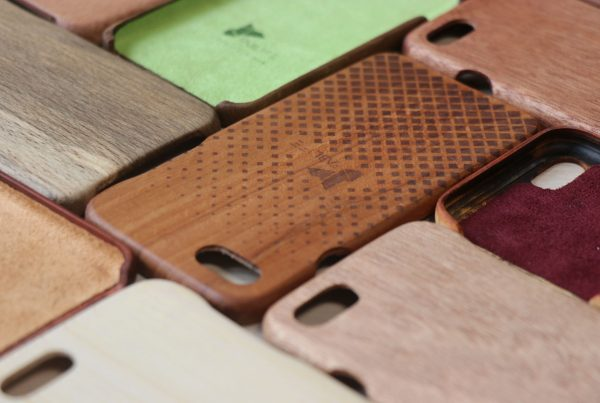 FabZ mobile cover